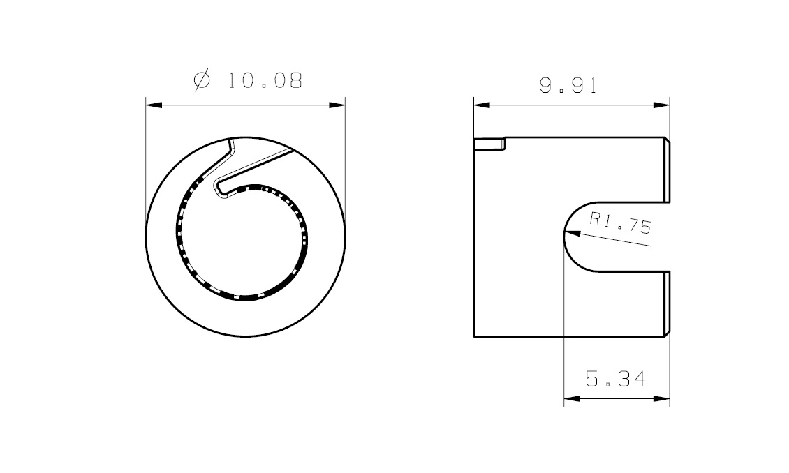 gw1172(1).jpg