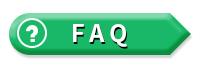 eYc-FAQ