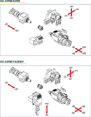 ss32rb-layout_s.png