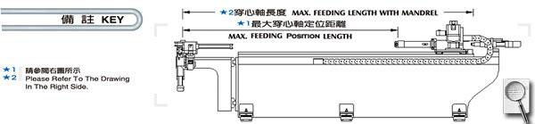 CNC16-2s.jpg