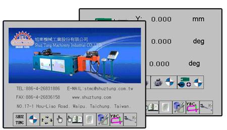 plc-software-1.jpg