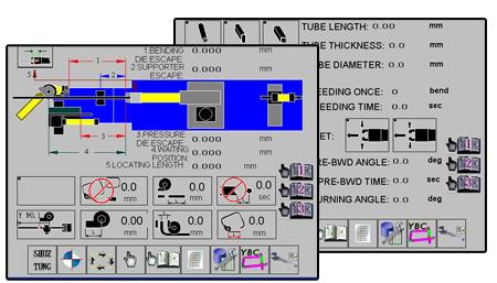 plc-software-2.jpg