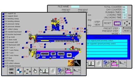 plc-software-3.jpg