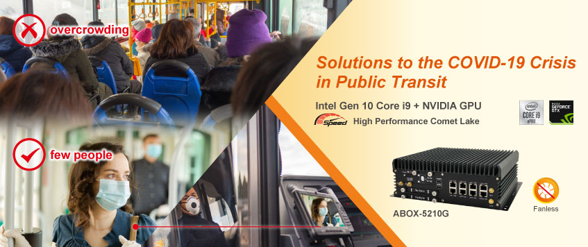 ABOX-5210G-Transitpublic-transit_news-center.jpg